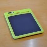 Sun Power Pad 3000
