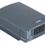 Samlex SSW-350-12A