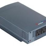 Samlex SSW-600-12A