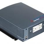 Samlex SSW-1000-12A
