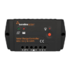 samlex solar controller msk-10A