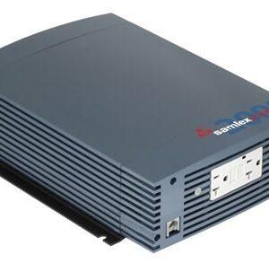 Samlex SSW : 2000W Pure Sine Inverter