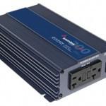 Samlex PST : 300W Pure Sine Inverter