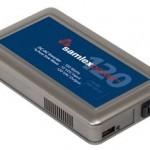 Samlex PST : 120W Pure Sine Inverter