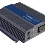 Samlex PST : 600W Pure Sine Inverter