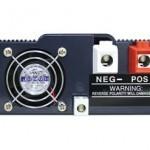 Samlex PST : 600W Pure Sine Inverter back