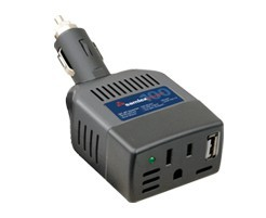 Samlex SAM : 100W AC Inverter