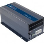 Samlex SA : 3000W Pure Sine Inverter