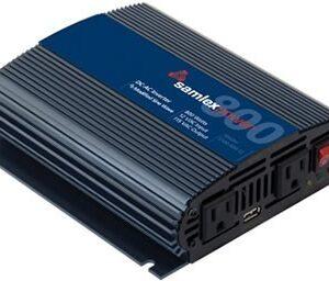 Samlex SAM : 800W AC Inverter