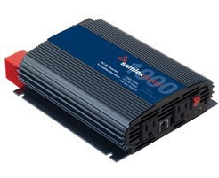 Samlex SAM : 1000W AC Inverter