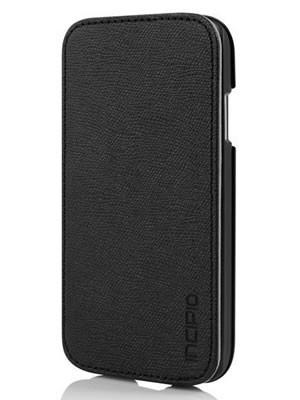 Incipio Watson Folio Case for Samsung Galaxy S4