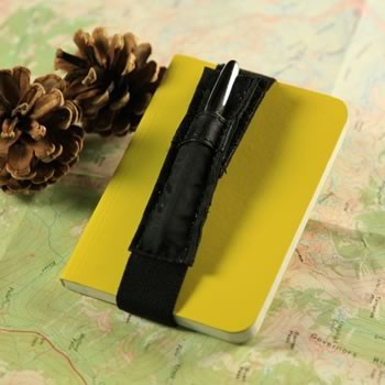 C97-M : Mini Pen Holster