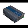 samlex pst-300-24 300w pure sinewave inverter