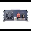 samlex pst-300-24 300w pure sinewave inverter battery cable terminals