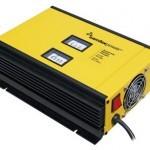 Samlex SEC-1280UL 12v battery charger