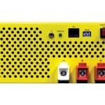 Samlex SEC-1280UL 12v battery charger back