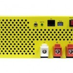 Samlex SEC-2425UL 24v battery charger back
