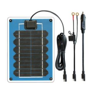 samlex sc-05 suncharger 5w solar charger