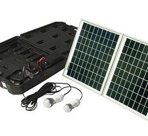 Solar ePower Pac