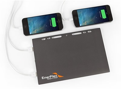 Portable Battery Banks – 3 Steps To Choosing Wisely