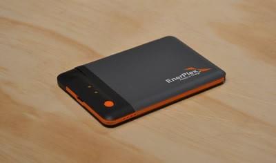 Enerplex Jumpr Mini USB battery