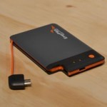 Jumpr Mini usb cable