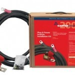 Inverter Fuse Kit DC-2000-KIT