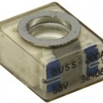 200A Fuse