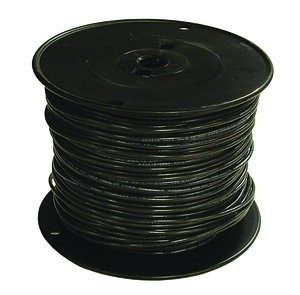 UV Resistant PV Wire (per Meter)