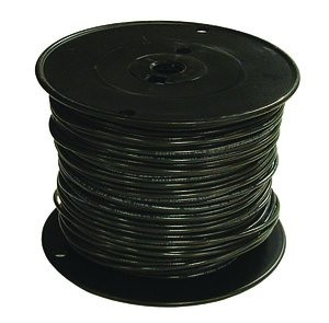 UV Resistant PV Wire (per Meter)
