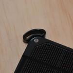 Voltaic Panel Clips - Corners