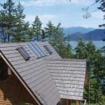Advanced Home Solar 750