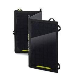 Packable : USB Solar