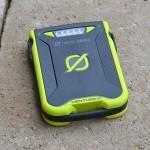 Goal Zero Venture 30 USB battery