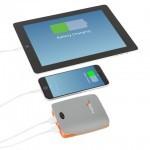 Jumpr Prime 10400 smartphones tablets