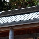 Ultimate Home Solar 1500
