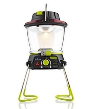 Lighthouse 250 Lantern stand