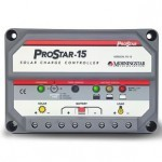 ProStar 15 Solar Charge Controller