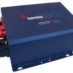 Samlex EVO-3012 : 3000 Watt Pure Sine Inverter/Charger
