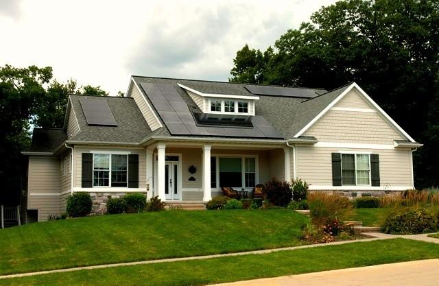 lumos roof classic