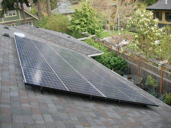 scolton roof rec ironridge