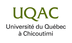 university of quebec chicoutimi