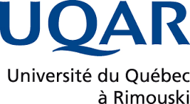 university of quebec rimouski
