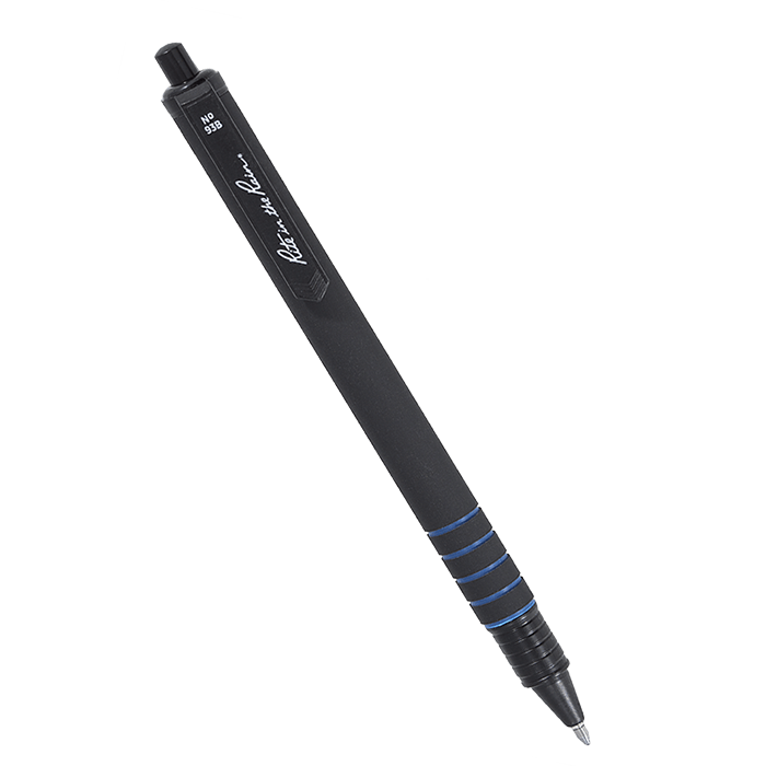 Rite In The Rain 93B blue waterproof pen