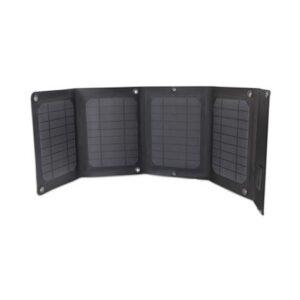 voltaic Arc 20W solar panel