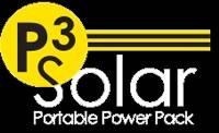 P3 Solar Canada