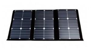 Aspect Solar EP-60 60W solar panel