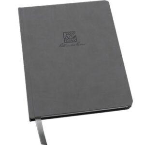 Rite in the Rain 100-lg centennial book