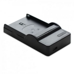 USB charger for Canon lp-e6