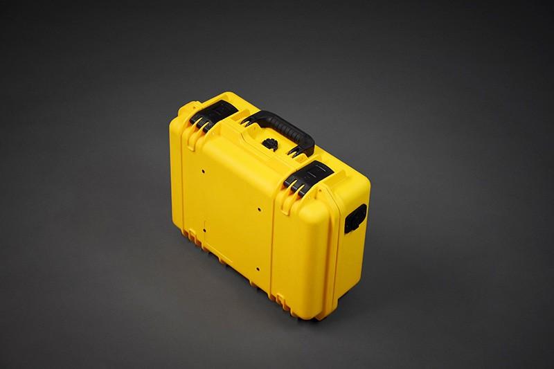 P3 DYNAMO AC 600 battery pack 18001